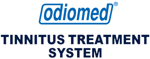 Tinnitus Treatment System Logo